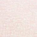 Рогожка розовая (В24)