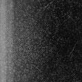 Черный алмаз. Арт. 70401