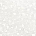 Мозайка белая (В27)