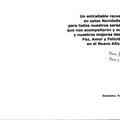 Felicitacion navideña para 2002 - pagina central