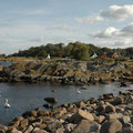 Svaneke / Bornholm