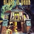 [Test Jeu-Vidéo] Alone In The Dark - 1992 / Sur PC