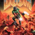 [Test Jeu-Vidéo] Doom / Sur PC