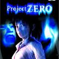 [Test-Jeu-Vidéo] Project Zero - 2001 / Sur PS2