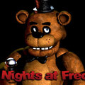 [Test-Jeu-Vidéo] Five Nights At Freddy's / Sur PC
