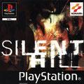 [Test Jeu-Vidéo] Silent Hill / Sur Playstation