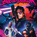 [Test Jeu-Vidéo] Far Cry 3 - Blood Dragon / Sur PS3
