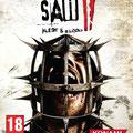 [Test Jeu-Vidéo] Saw 2 : Flesh & Blood / Sur PS3