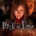 [Test Jeu-Vidéo] Rule Of Roses / Sur PS2