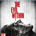 [Test Jeu-Vidéo] The Evil Within / Sur PS4