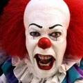 Pennywise (Tim Curry Version)