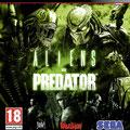 [Test Jeu-Vidéo] Aliens Vs Predator / Sur PS3