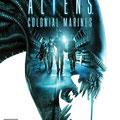 [Test Jeu-Vidéo] Aliens : Colonial Marines / Sur PS3
