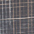 Baumwollpapier aus Nord-Indien