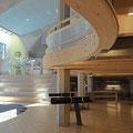 Architekturbüro Manfred Andres