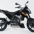 Jutzi Motorsport AG, Internetauftritt