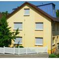 Wohnhaus | Zotzenbach | An und Umbau
