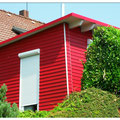 Wohnhaus | Rimbach | Anbau