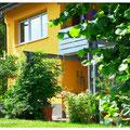 Wohnhaus | Mörlenbach