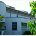 Mehrzweckhalle | Rimbach
