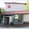 Sparkasse | Birkenau