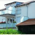 Wohnhaus |  Baulücke