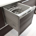食洗器セット