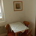 Appartement 1 Essecke