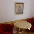 Appartement 2 Essecke