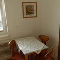 Appartement 1 Essecke
