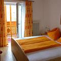 Appartement 2 Bett