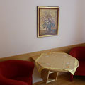 Appartement 2 Essecke