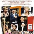 Ioan HOLENDER Farewell-Konzert. Ioan Holender legte nach 19 Jahren sein Amt an der Wiener Staatsoper nieder. Ihm zu Ehren wurden Ausschnitte aus 40 Premieren seiner Ära gezeigt.