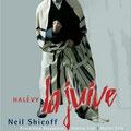 La JUIVE (Halévy) DVD; Sutej; Shicoff, Stoyanova; Chor und Orchester der Wiener Staatsoper.