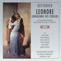 LEONORE (Beethoven); Leitner; Zadek, Dermota, Schöffler; Wr. Symphoniker, Wiener Staatsopernchor.