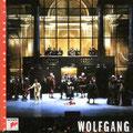 DON GIOVANNI (Mozart) DVD; Salzburger Festspiele 1987; Karajan; Sintow, Baltsa, Perry, Moll; Wr. Philharmoniker, Konzertvereinigung Wiener Staatsopernchor.