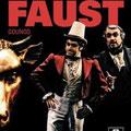 FAUST (Gounod) DVD; Binder; Raimondi, Araiza, Benackova; Chor und Orchester der Wiener Staatsoper.