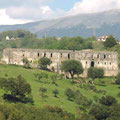 Monastero di Torraca