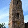 Torre Badia di Pattano
