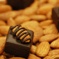 Almond Bee