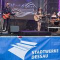 Quelle: Stadtwerke Dessau