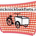 picknickbakfiets stolwijk krimpenerwaard