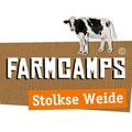 farmcamps stolwijk krimpenerwaard