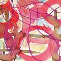 frau jenson, Oktoberbild - frau jenson Kalender 2012
