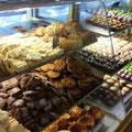 ...diese dänischen Bäcker!!!