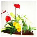 #artworks #flowerarrangement