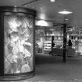 #artworks #display #ディスプレイ