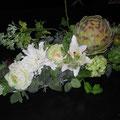 #wedding #bridal