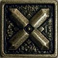 Dagger 3x3