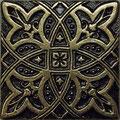 Zodiac 5x5  Zodiac 7,5x7,5